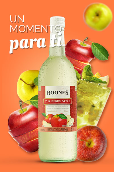 Boones-delicious-apple-responsive