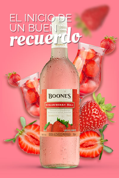 Boones-strawberry-hill-responsive