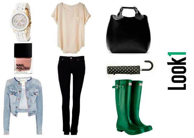 outfit_para_lluvia_1