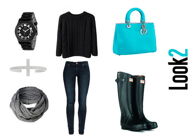 outfit_para_lluvia_2