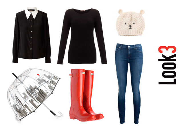 outfit_para_lluvia_3