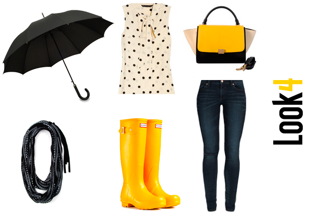outfit_para_lluvia_4